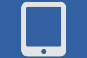 Publicación electrónica