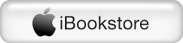 Leer libro en iPad