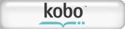 Leer libro en Kobo