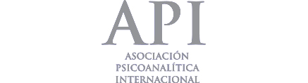 Asociación Psicoanalítica Intenacional