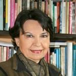 Gloria Luna Bazo