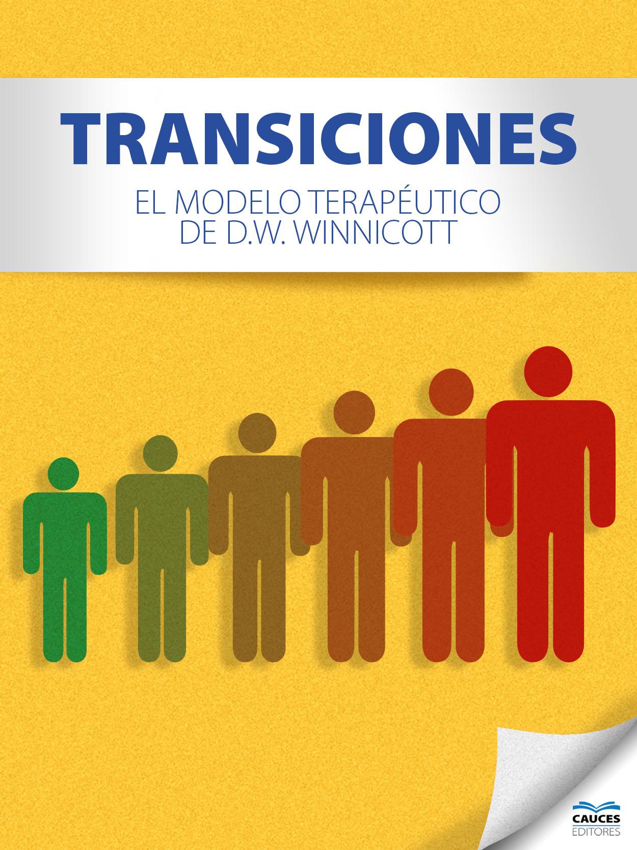Portada del libro Transiciones /></a> <p class=