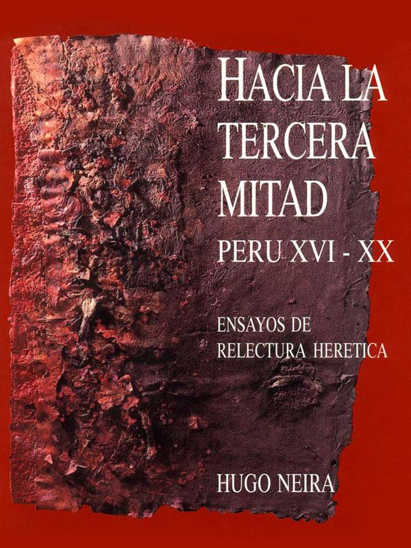 Portada del libro Hacia la tercera mitad /></a> <p class=