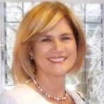 Carmen Rosa Zelaya
