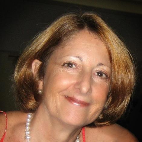 Elvira Soto de Dupuy