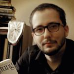 Dieter Baethge