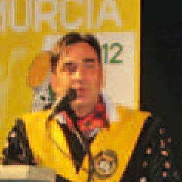 Félix O. Martín Sárraga
